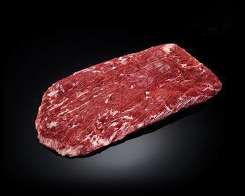 Silent Valley Wagyu Flank Steak