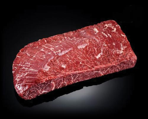 Silent Valley Wagyu Flap Meat (Bavette)
